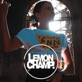 Eres Tu / Quedate / La Despedida by Lemon Champ