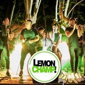 Lemonchamp! by Lemon Champ