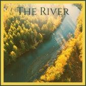The River de Various Artists