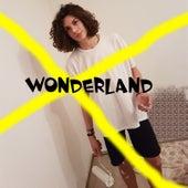 Wonderland by Austin Ricardo