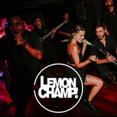 Lemonchamp by Lemon Champ