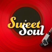 Sweet Soul van Various Artists