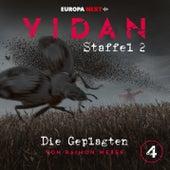 Staffel 2: Schrei nach Stille, Folge 4: Die Geplagten von Vidan