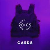 Cards de 2002