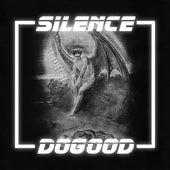 Silence Dogood by Hudson