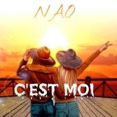 C'est moi by Nao