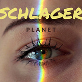 Schlagerplanet von Various Artists