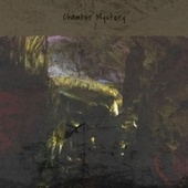 Chamber Mystery by Various Artists