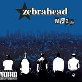 Mfzb de Zebrahead