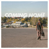 Coming Home di Saiko