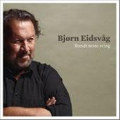 Rundt Neste Sving by Bjørn Eidsvåg