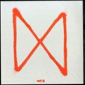 X de Working Men's Club