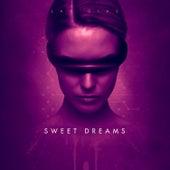 Sweet Dreams von Olas