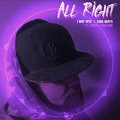 All Right by I Shit Hits