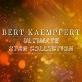 Ultimate Star Collection de グレート・ジャズ・クインテット
