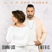 Il y a des anges by Emeric
