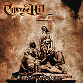 Till Death Do Us Part von Cypress Hill