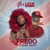 After Lockdown by Fredo