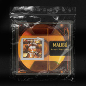 Malibú - Tisan X Bass de Renzo Pianciola