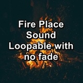 Fire Place Sound Loopable with no fade von Yoga Flow