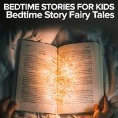 Bedtime Stories For Kids de Bedtime Story Fairy Tales