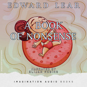 A Book Of Nonsense by Imagination Audio Books