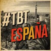 #TBT España fra Various Artists