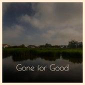 Gone for Good de Various Artists