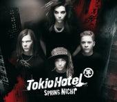 Spring nicht by Tokio Hotel