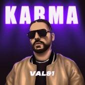 VAL&1 de Karma
