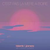 C'est Pas La Mer à Boire di Blank & Jones