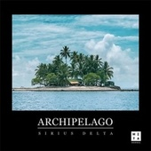 Archipelago von Sirius Delta