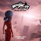 New York - United Heroez (Das Original-Hörspiel zum Film-Special) von Miraculous