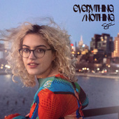 everything/nothing von Simone