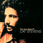 The Very Best Of Cat Stevens von Yusuf / Cat Stevens