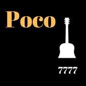 Poco von 7777
