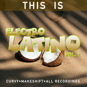 This Is Electrolatino, Vol. 1 de Atom Heart