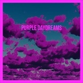 Purple Daydreams von Various Artists