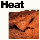 Heat by Whispering Sons