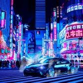 Tokyo Drift de Jenil