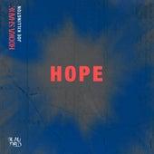 Hope (Club Mix) von Booka Shade