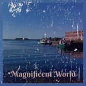 Magnificent World by Various Artists