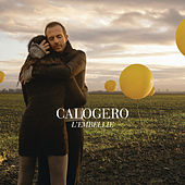 L'Embellie by Calogero