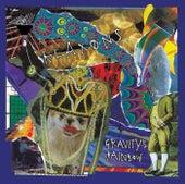 Gravity's Rainbow ((Todd Edwards Main Mix)) by Klaxons