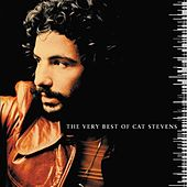 The Very Best Of Cat Stevens by Yusuf / Cat Stevens
