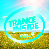 Trance Inside, Vol. 9 de Various Artists