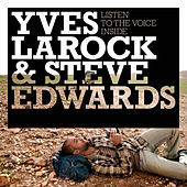 Listen To The Voice Inside de Yves Larock