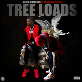Tree Loads (feat. Bankroll Freddie) fra Brick Wolfpack