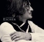 Eldorado de Stephan Eicher