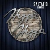 Hypa Hypa von Saltatio Mortis